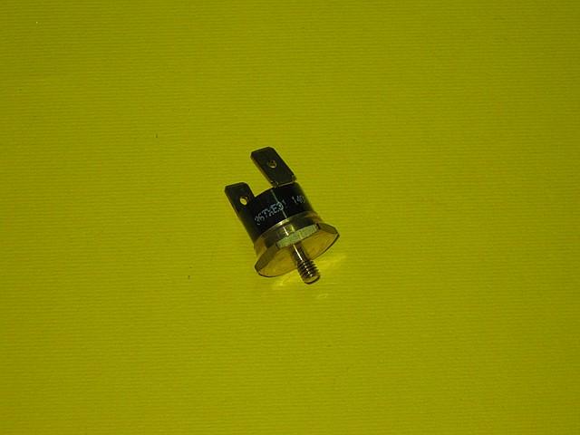 Датчик перегрева (термостат) Potterton Kingfisher MF 40-100