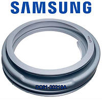 Резина (манжет) люка Samsung DC61-20219A Original
