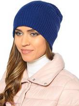 Демісезонні жіночі шапки