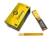 Ароматические палочки Nandita Fortuna 15 грамм