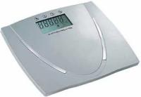 Весы напольные электронные Eltron EL-9210 120 kg