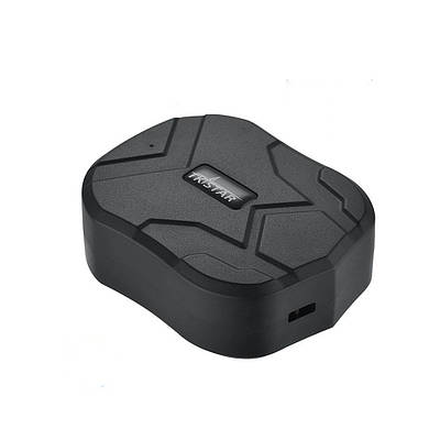 Автономный GPS-трекер TK-STAR TK-905
