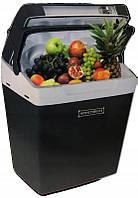 Автомобільний холодильник Royalty Line 30л 12-220 вт