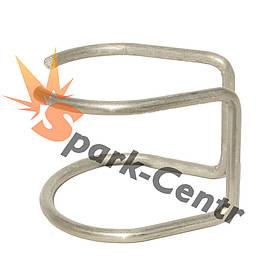 Пружина дистанционная для плазменного резака (плазматрона) P-80