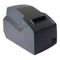 Чековый принтер HPRT PPTII-A