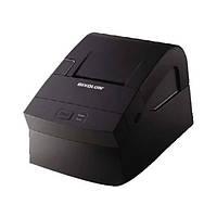 Чековый принтер Samsung-Bixolon SRP-150