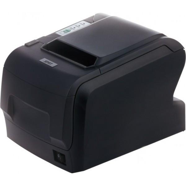 Чековый принтер Synco POS88 V