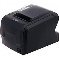 Чековый принтер Synco POS88 V  Ethernet