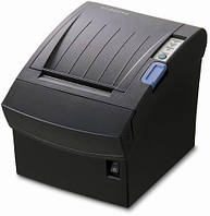 Чековый принтер Samsung-Bixolon SRP-350