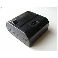Мобильный принтер чеков Synco SP-MPT-III