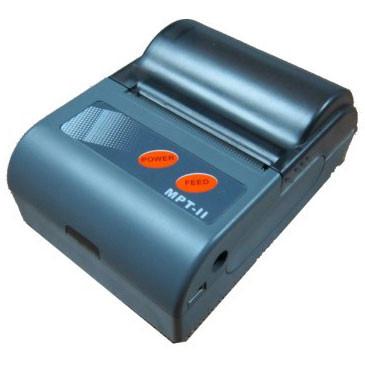 Мобильный принтер чеков Synco SP-MPT-II