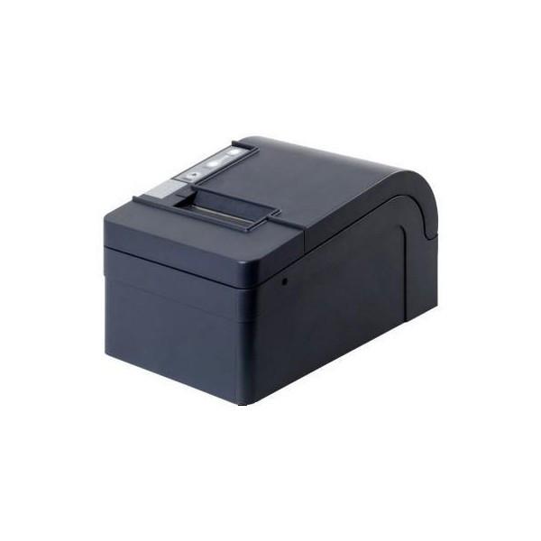 Чековый принтер Synco POS 58V с обрезчиком