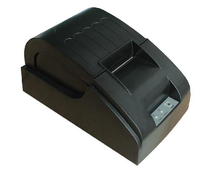 Чековый принтер Synco POS58 ІІІ