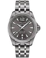 Часы CERTINA C032.851.44.087.00 200m TITANIUM