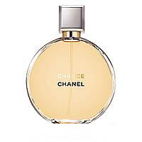 Женская туалетная вода Chanel Chance 50 мл