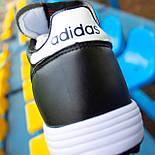 Сороконіжки Adidas Mundial Team (39-45), фото 3