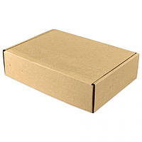 Упаковка для транспортировки (коробка)