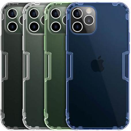 "Чехлы для Apple iPhone 12 Pro (6.1"")"