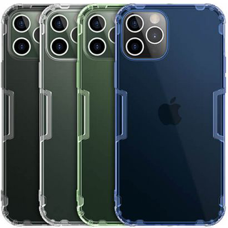 "Чохли для Apple iPhone 12 Pro | 12 (6.1 "")"