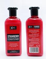 Кондиционер для волос с клубникой Xpel Marketing 400мл