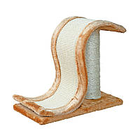 Когтеточка волна Trixie «Inca» (44х39 см.)
