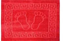 Коврик для ног прорезиненный Gursan  50*70