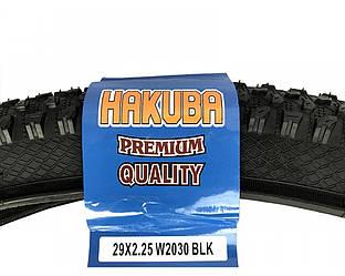 Покришка Hakuba W2030 29 x 2.25