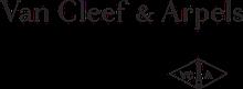 Van Cleef & Arpels (Ван Клиф и Арплс)