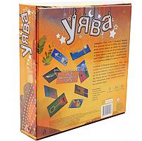 Настольная игра Arial «Уява» (фантазия), украинский 4820059911203, фото 2