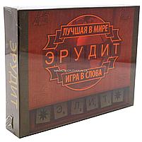Настольная игра Arial «Эрудит» (русский) 4820059910190, фото 2