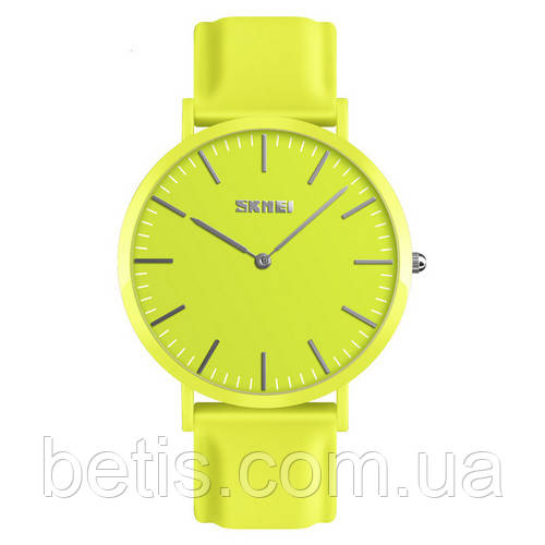Skmei 9179 Light Green B