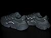 Женские кроссовки Adidas Ozweego Cloud White Grey Soft Vision EE7012, фото 5