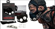 Маска для тренировок Elevation Training Mask 2.0 Размер L (KG-169), фото 5