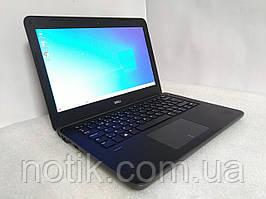 """Ультрабук Dell 3380 i3-6006U/4Gb/SSD 128Gb/13.3"""""""