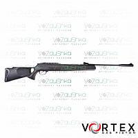 Hatsan 125 TH Vortex пневматическая винтовка с газовой пружиной, фото 1