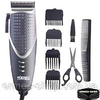 Машинка для стрижки волос DSP 90063, фото 3
