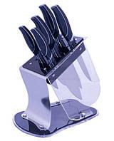 Набор кухонных ножей Empire - 6 ед.