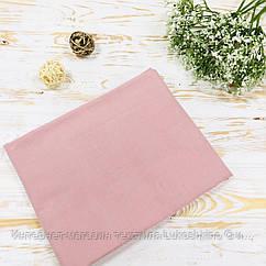 Пелюшка байкова для дівчаток Lukoshkino ® Розмір 80х100 см ФП-64