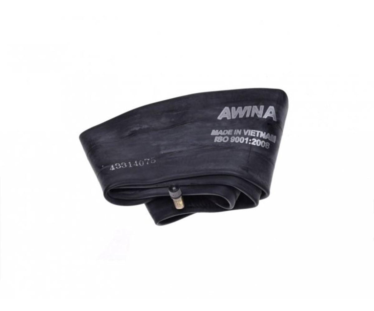 Камера мото Awina 3.00-14 OG1255