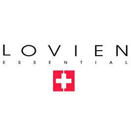 Lovien Essential
