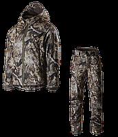 Костюм для охоты и рыбалки Camo-Tec™ StormWall - Platan