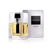 Christian Dior Homme 100мл (tester), фото 1