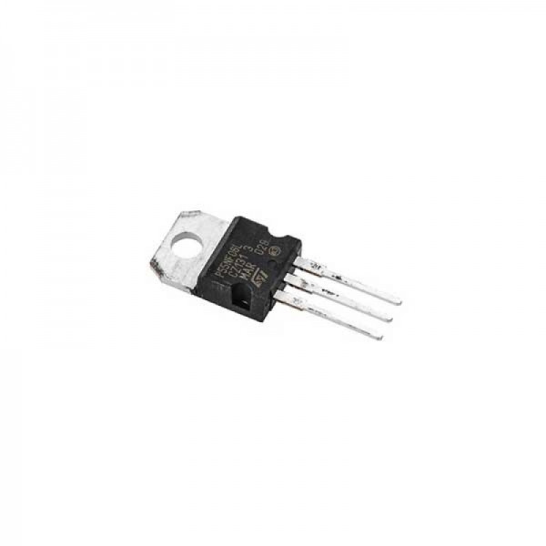 Транзистор полевой STP55NF06