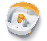 Гидромассажная ванночка (массажер для ног) beurer FB14