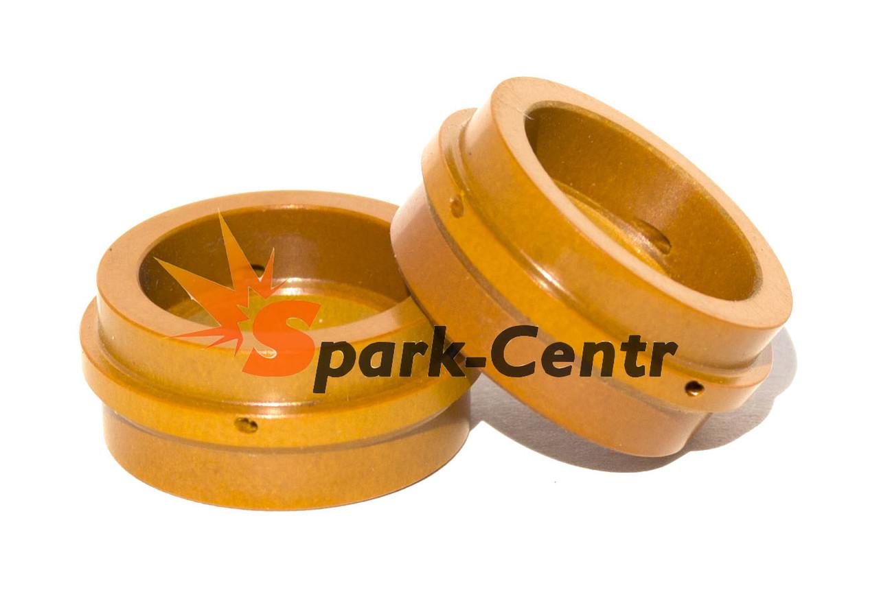 Завихритель (диффузор) для плазменного резака (плазматрона) A101