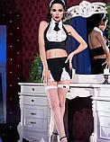 Ролевой костюм горничной Chilirose 4224 MAID, фото 2