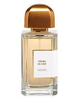 Parfums BDK Paris Crème de Cuir 100 ml