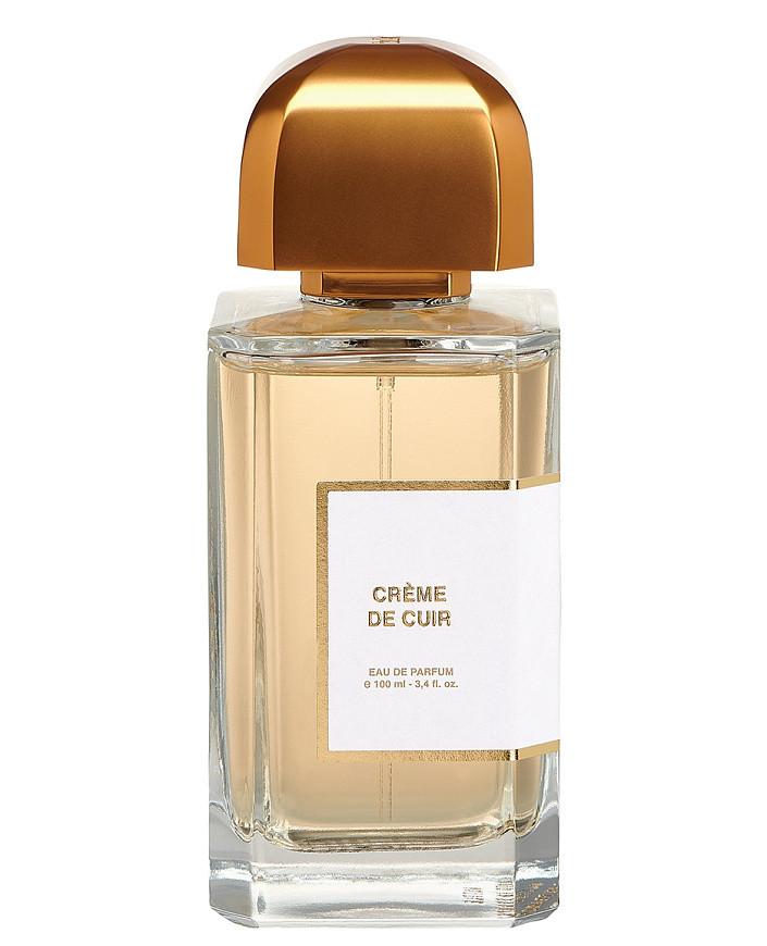 Parfums BDK Paris Crème de Cuir 100 ml (tester)