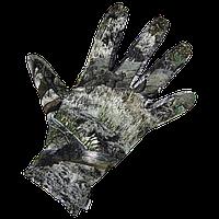 Перчатки для охоты и рыбалки Camo-Tec™ StormWall Zamsh - Sequoia, фото 1