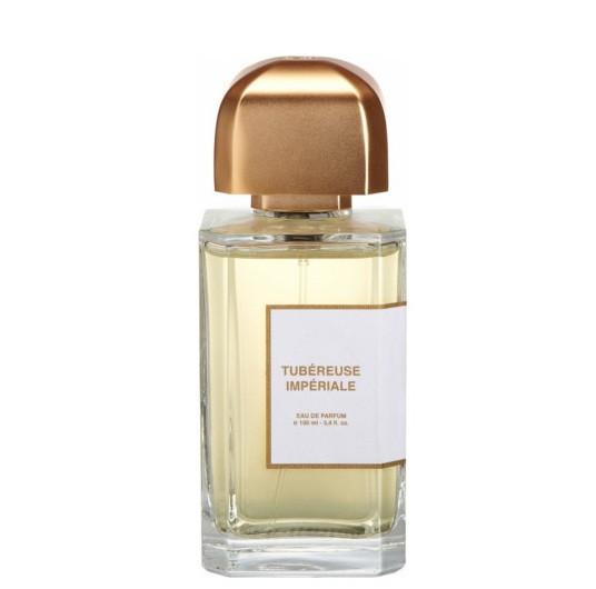Parfums BDK Paris Tubereuse Imperiale 100 ml